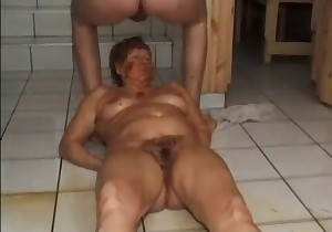 scat woman hub tube movies